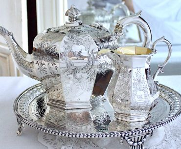 teapot-creamer
